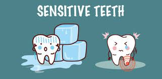 Teeth sensitivity can be treated. As a matter of fact, you may find that using toothpaste that is made specifically for sensitive teeth helps. However, this toothpaste may not work for every individual. If your teeth sensitivity is severe and persistent no matter what initiative you take, ensure you visit Springvale Dental Clinic once for a dental check-up.