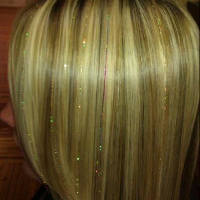 Love the definition with the highlights: Hairs Bling/Tinsel, Hairs Tinsel, Pretty Hairs, Lauren Hairs, Hairs Things, Hairs Stylescut, Hairs Beauty, Tinsel Hairs, Hairs Flair