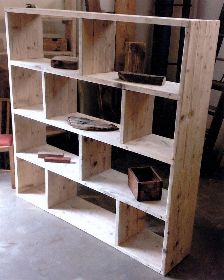 best 25 room divider shelves ideas on pinterest bookshelf room divider room divider bookcase and wall separator