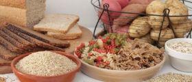 Dieta: 7 Metodi Per Ridurre I Carboidrati