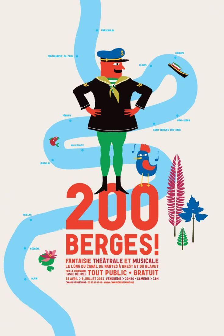1000 id es sur le th me organigramme sur pinterest for Jardin graphique