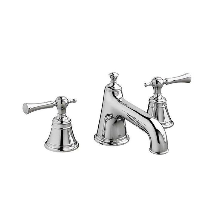 15 best Faucets images on Pinterest | Bathroom basin taps, Bathroom ...