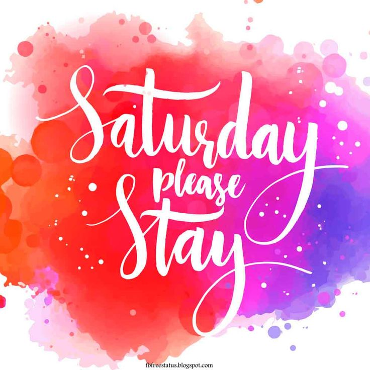 Quotes On Colorful Life: Best 25+ Saturday Morning Quotes Ideas On Pinterest