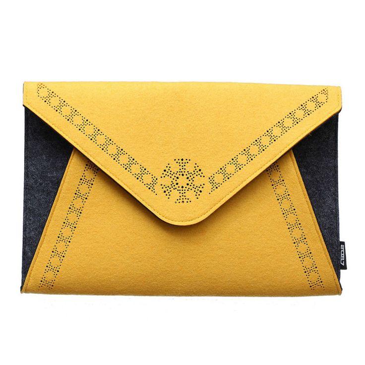 Дешевое Мода женщин Новый стиль сумочка день клатч сумки дамы вечерняя сумочка золото желтый и синий высокое качество волокна шерсти чувствовал материал, Купить Качество Клатчи непосредственно из китайских фирмах-поставщиках:                                                       Описание товара                              (1)