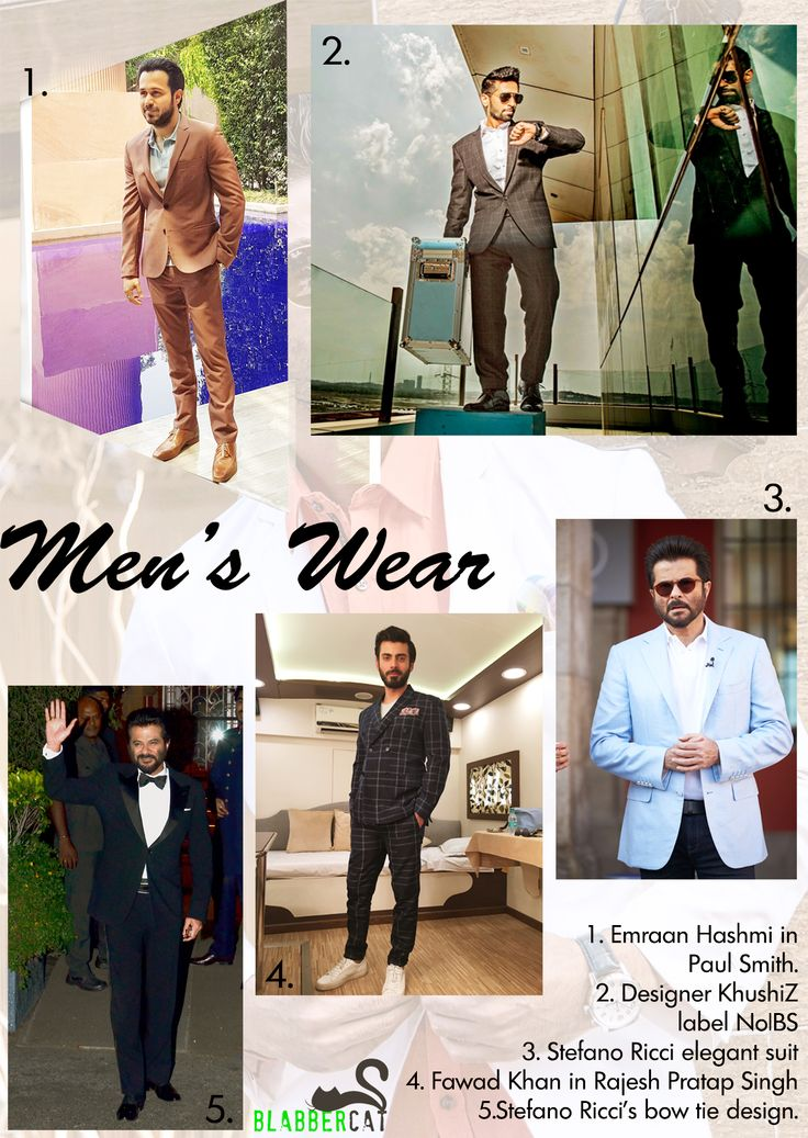 BlabberCat unveils the men's lookbook!! http://www.blabbercat.com/gallery/ Paul Smith Hq Nobs by KhushiZ Stefano Ricci Rajesh Pratap Singh Works Anil S Kapoor Emraan Hashmi Fawad Afzal Khan ‪#‎fashion‬ ‪#‎lookbook‬ ‪#‎men‬ ‪#‎readers‬ ‪#‎designers‬ ‪#‎suits‬ ‪#‎elegant‬ ‪#‎classy‬ ‪#‎blabbercatspecial‬ ‪#‎bollywood‬ ‪#‎celebrities‬ ‪#‎spotted‬ ‪#‎meow‬