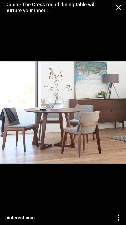 Mejores 69 imágenes de Dining tables en Pinterest | Mesa de hoja de ...