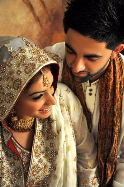 pakistani/muslim wedding