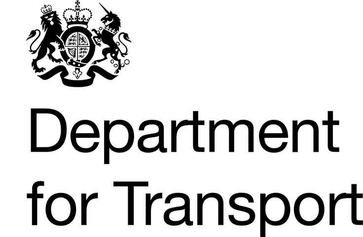 Tender for Providing Of Vehicle Service And Driver   TRN :   10465661   |   Central Government/Public Sector   |   Road Transport   ...