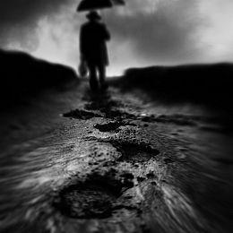 Untitled par Ajie Alrasyid