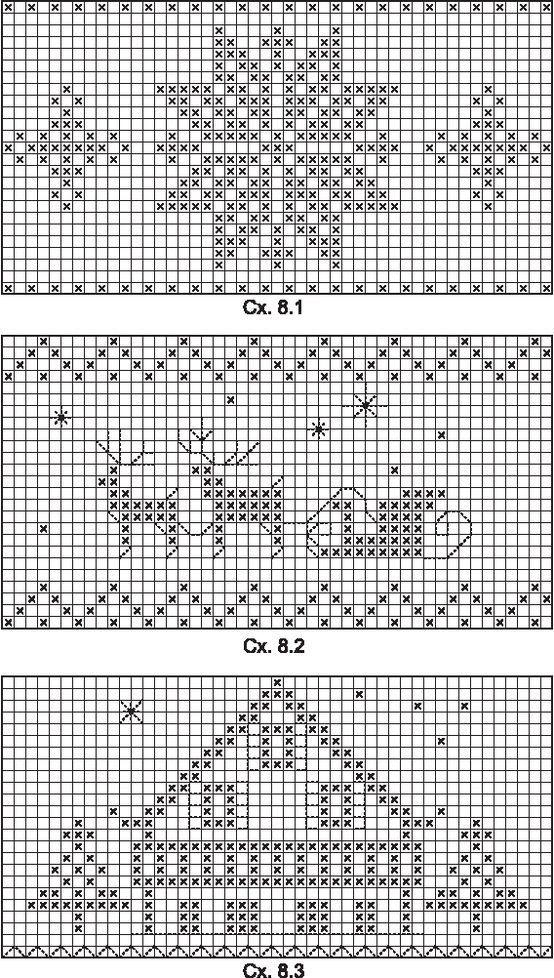 1a590ed5a9f9de30b79c420336396f59.jpg (554×978)
