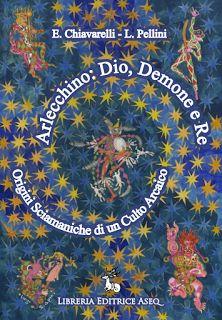 SANGUINETTO CHANNEL: LA PIANURA CULTURA al Minotauro di Verona con LUIG...