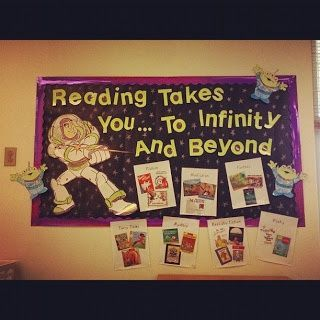 Pixar Themed Classroom blog.  2nd Grade Teacher who shares her experiences with her Disney inspired teaching! @judylynnew