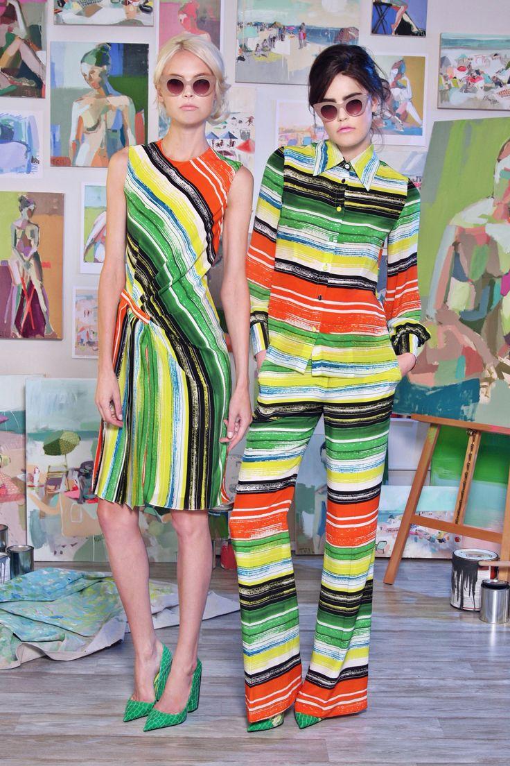 88 best Stripes images on Pinterest   Stripes, Groomsmen and Patterns