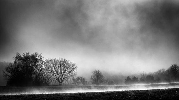 forrás: MTI  A fővárosra és több mint tíz megyére vasárnapra is kiadták az extrém hideg miatt, illetve a tartós sűrű köd miatti figyelmeztetést.   Az Országos Meteorológiai Szolgálat szombaton az MTI-hez eljuttatott veszélyjelzésében azt írta: estétől ismét többfelé alakulhat ki köd. Vasárnap haj...