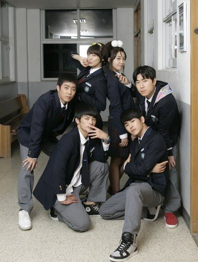 'Reply 1997′ stars to cameo in the second season, 'Reply 1994′