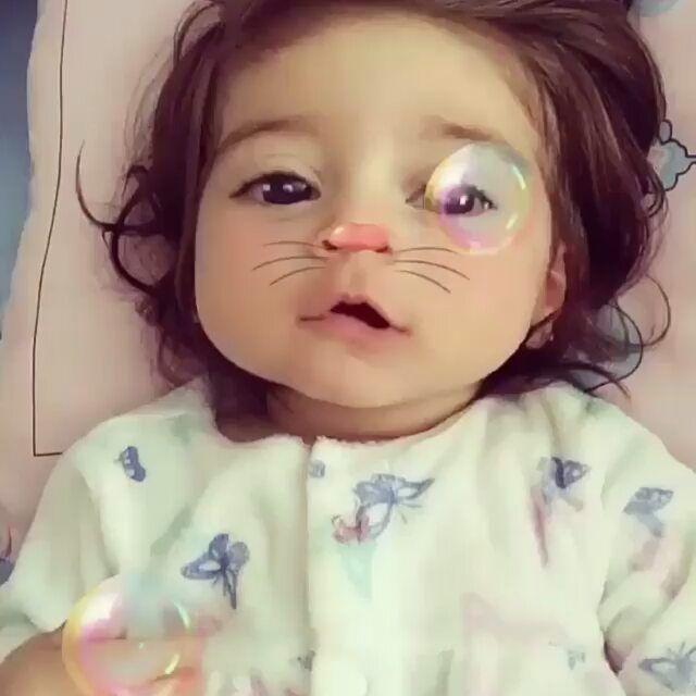 Follow for more cute baby videos and pics  @mariooma.06  Follow me   #baby#babylove#babystyle#babygirl#babyboy#babyfashion#babys#babymodel#babyshower#babysitting#babies#bebek#bebes#babiesofinstagram#babieswithstyle#instababy#instakids#instakidz#rfr#instapic#cute#fashionkids#kidsfashion#kidzootd#kidzstyle#trendykiddies#babyfever