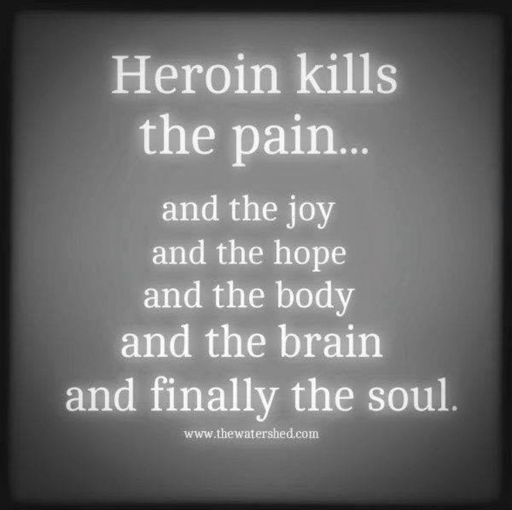 Drug Addiction Quotes: 644 Best Images About Addiction & Recovery On Pinterest