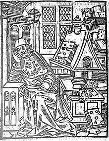 Chrétien de Troyes (1135 - 1181/1191) est un poète français, considéré comme le fondateur de la littérature arthurienne en ancien français et l'un des premiers auteurs de romans de chevalerie. Il est au service de la cour de Champagne, au temps d'Henri le Libéral et de Marie de France, son épouse.