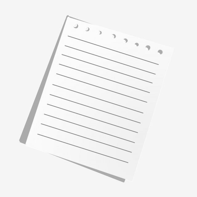 A Notebook Paper Paper Striped Paper A Piece Of Paper Png Transparent Clipart Image And Psd File For Free Download Notebook Paper Creative Macro Photography Desktop Background Pictures
