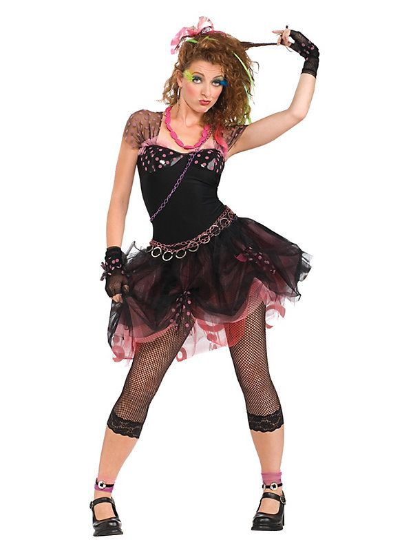 17 Best Images About 80 S On Pinterest Woman Costumes