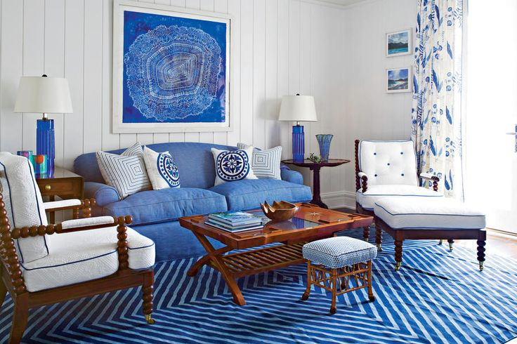 Foolproof Formulas For Home Decorating Decorating House