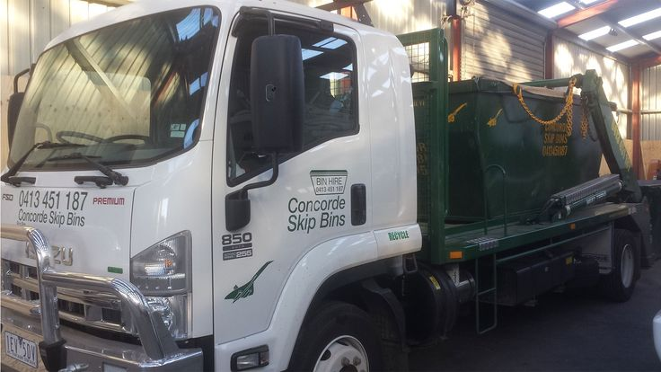 For affordable, reliable skip bin hire in Melton, call 0413 451 187  or Visit our site