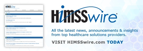 HIMSS (Healthcare Information and Management Systems Society)