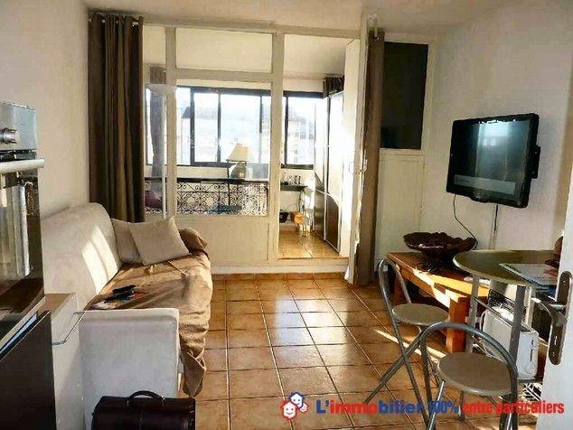 Vous rêvez de faire un achat immobilier entre particuliers ? À Fréjus dans le Var, découvrez ce studio de 30 m² dans une résidence avec piscine et tennis http://www.partenaire-europeen.fr/Actualites-Conseils/Achat-Vente-entre-particuliers/Immobilier-appartements-a-decouvrir/Appartements-a-vendre-entre-particuliers-en-PACA/Achat-immobilier-particulier-Var-Frejus-appartement-20140901 #appartement