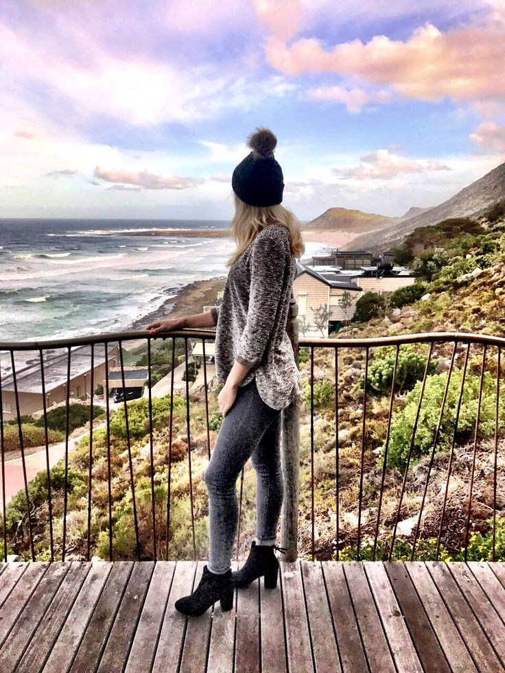 Nothing says Winter is Coming Like Cloudy & Cold Days! Warm Up With Contempo Fashion! www.contemposhop.co.za