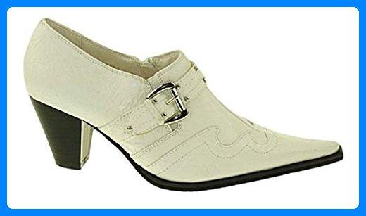 art 436 PANTOLETTEN SCHUHE Pumps CLOGS BOOTS DAMEN, Schuhgröße:39 - Clogs für frauen (*Partner-Link)