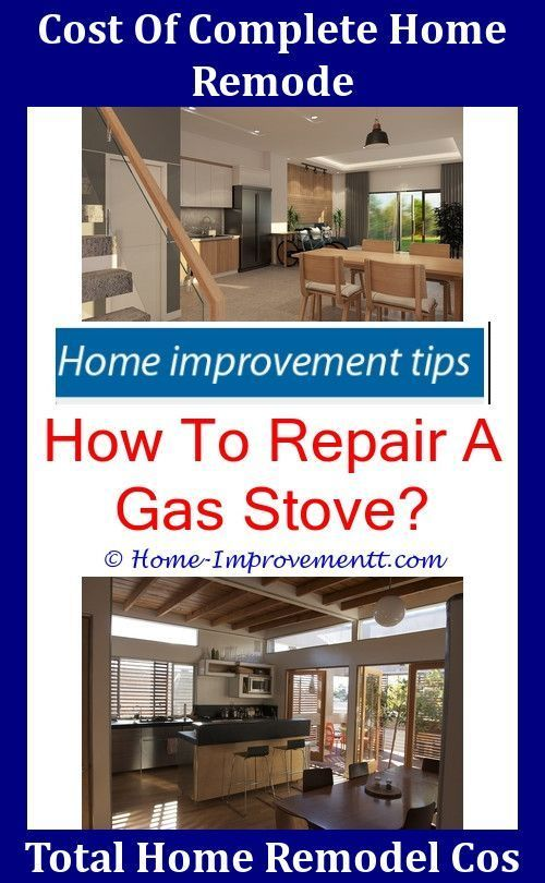 House Renovations Your Home Renovation Remodeling Kitchen Budget To Renovate Improvement Programme Major Renovating An