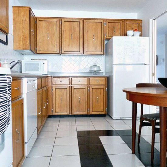 How To Refinish Kitchen Cabinets Yourself: Best 25+ Refinish Cabinets Ideas On Pinterest