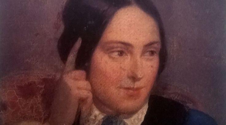 Rosa Gambella, la nobile tradita dall'amore