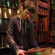 1jour1actu.com : Un Harry Potter français ? C'est flatteur