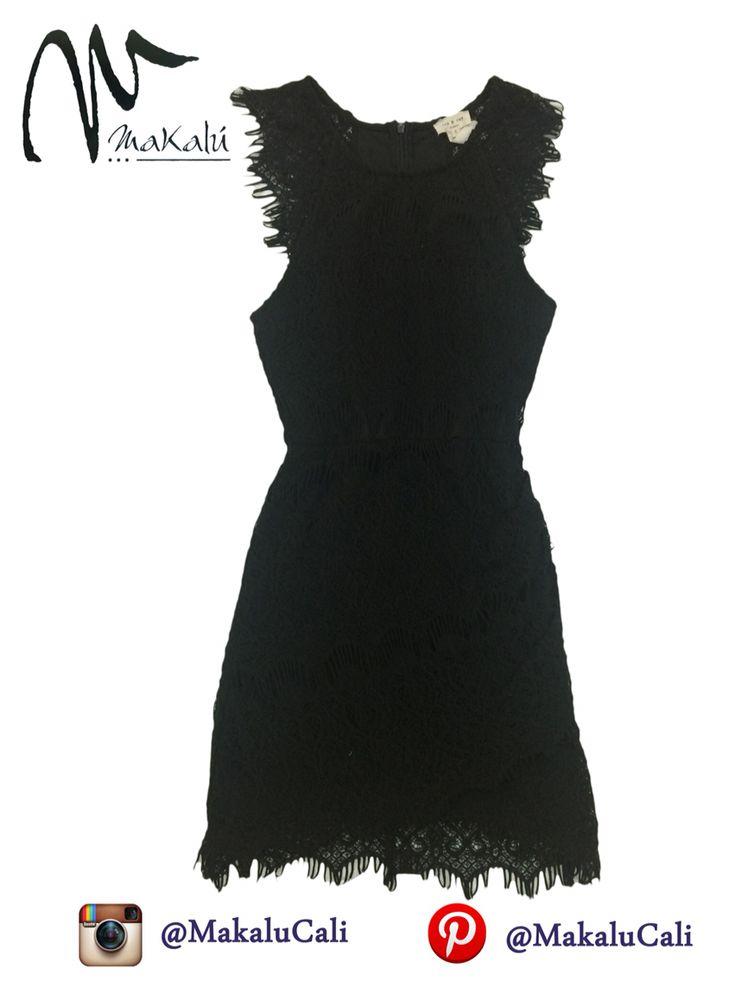 Vestidos Blusa neon con estampados. #modafemenina #makalu #makalucali #tendencias #ropaamericana #fashionweek #outfit #neon #moda #cali #colombia  #blusas