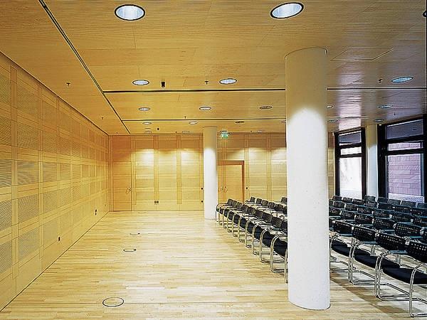 design möbel dortmund auflistung abbild der bbeddaecebacca light project libraries jpg