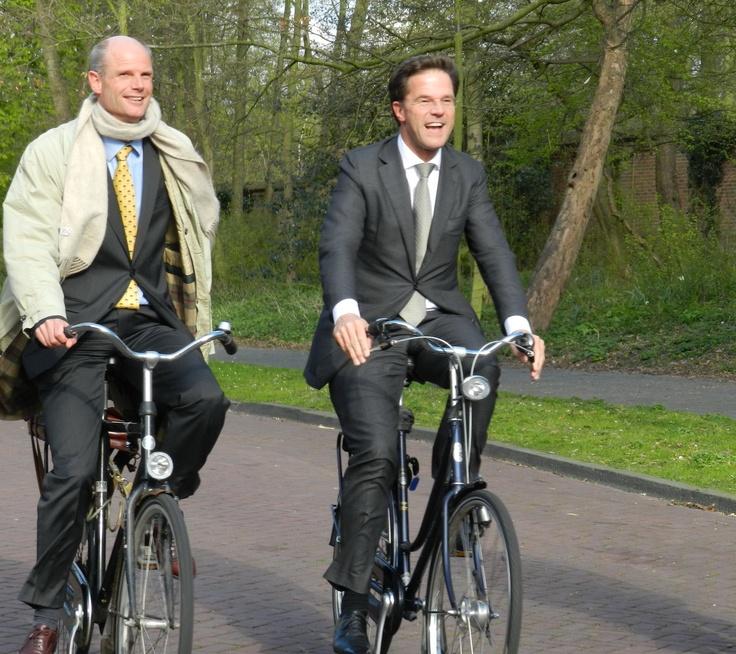 Maurits Hendriks Netherlands Prime Minister Mark Rutte L: 122 Best PRIME MINISTER MARK RUTTE Images On Pinterest