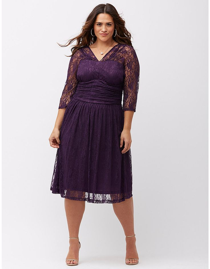 lane bryant wedding dresses 54 best patti amp barb images on bridal 5390