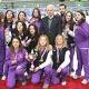 http://turkey.mycityportal.net - Üniversiteler Buz Hokeyi Türkiye Şampiyonası Bitti - Haberler - #turkey