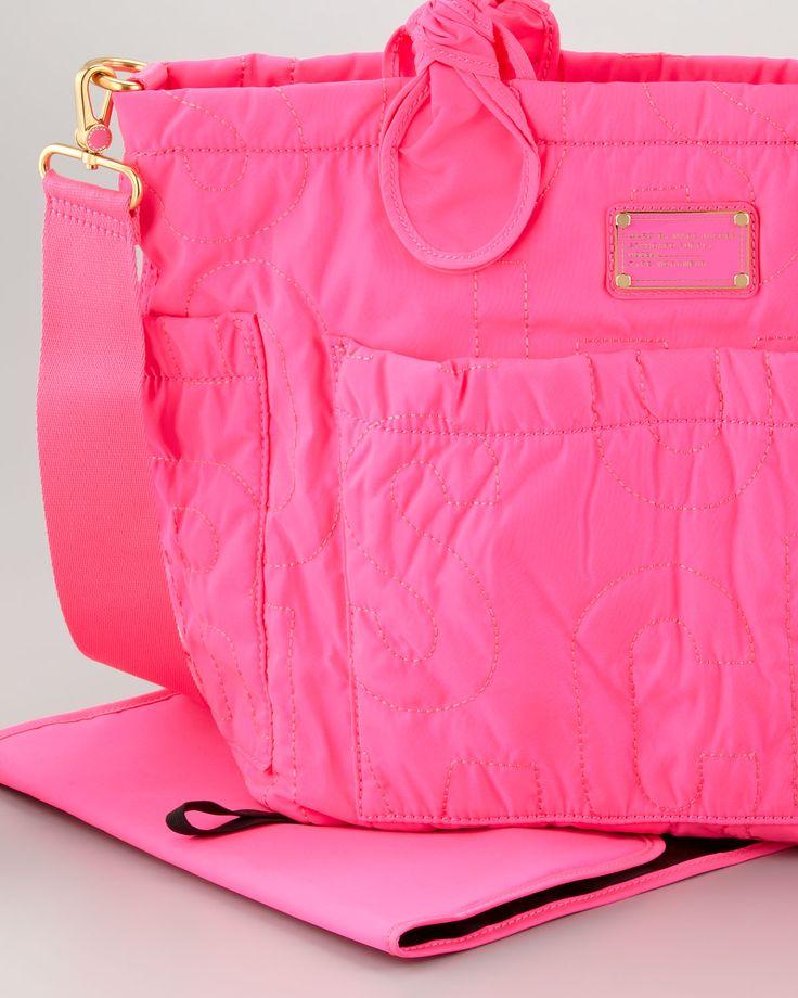948938818bdc Buy pink michael kors diaper bag   OFF58% Discounted
