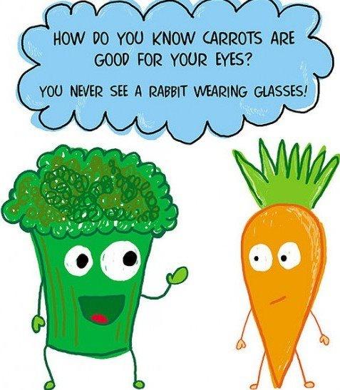 Funny Pictures Jokes For Kids Funny Jokes For Kids �...