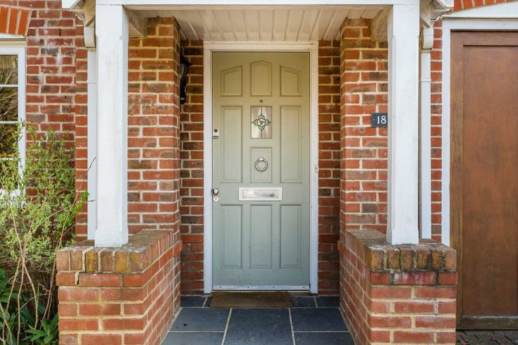 GUEST BLOG: Rooms by Abbie practical advice for a successful property sale