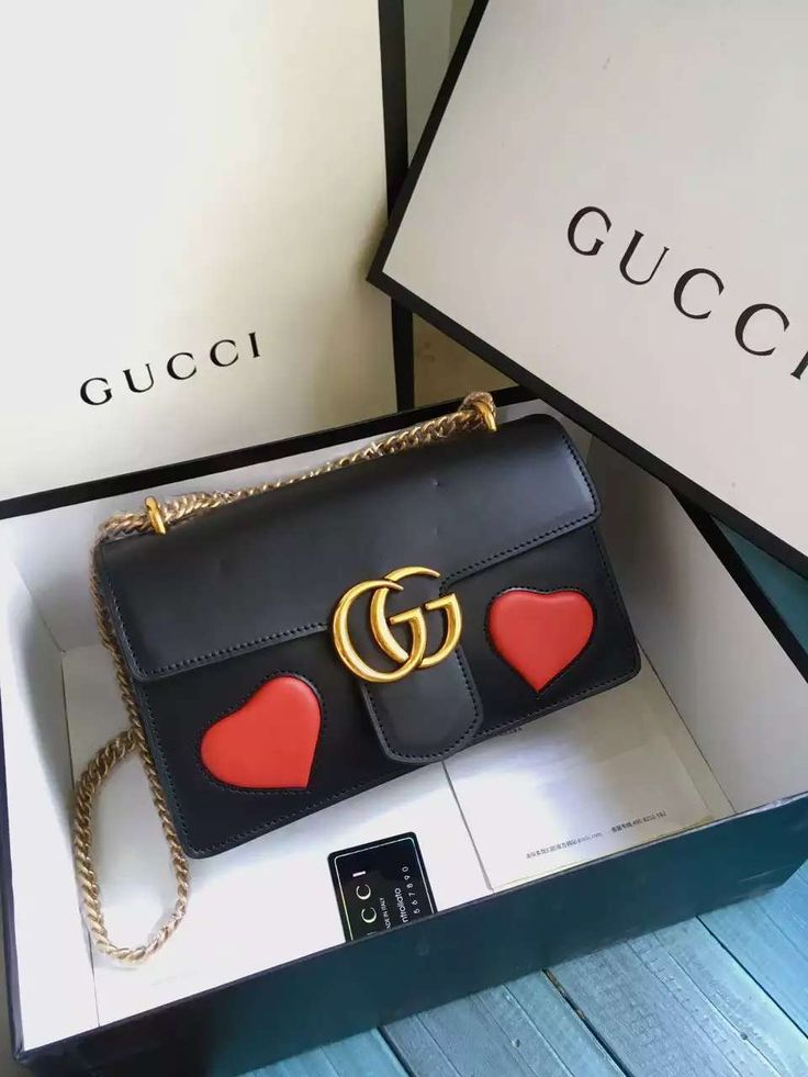 gucci Bag, ID : 49467(FORSALE:a@yybags.com), inside gucci store, gucci go, gucci wallet men, gucci name brand bags, gutchi v盲ska, gucci purses, gucci zip around wallet, gucci one strap backpack for kids, gucci online shop sale, gucci backpacks for hiking, gucci inexpensive handbags, gucci black leather bag, gucci people #gucciBag #gucci #gucci #bag #sale