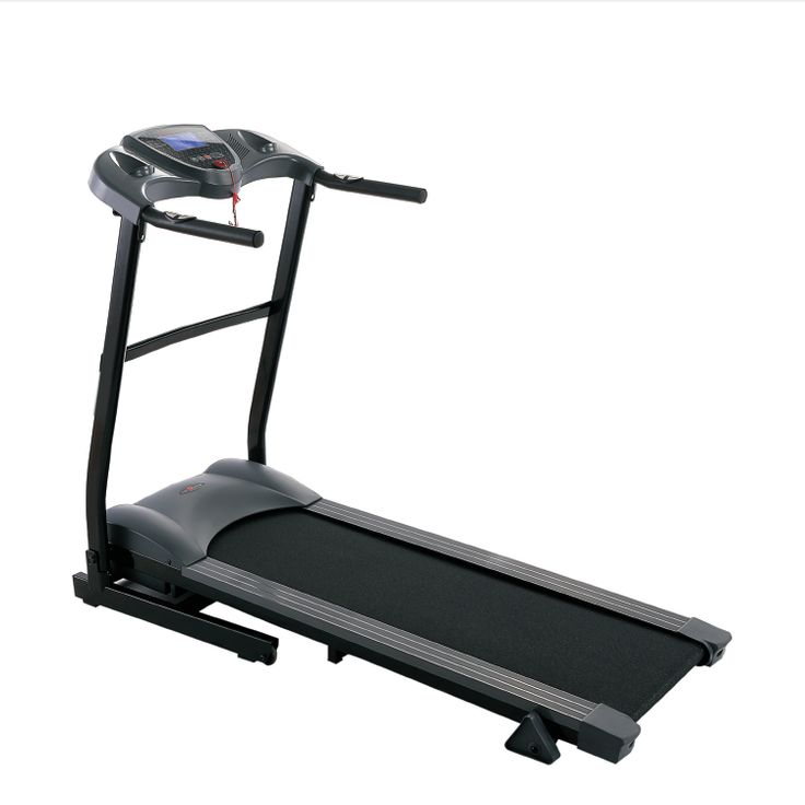 home use treadmill for sale
