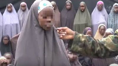 Another Chibok girl rescued    The Nigerian Army announced on Thursday that its troops stationed in the North-East geopolitical zone have rescued another of the missing Chibok schoolgirls.  The spokesperson for the army Sani Usman made the announcement on his Facebook Page Thursday afternoon.  Mr. Sani a brigadier general promised to provide details of the development later.  A batch of 21 of the girls were released by Boko Haram on October 13 2016 after intense negotiation with the Nigerian…