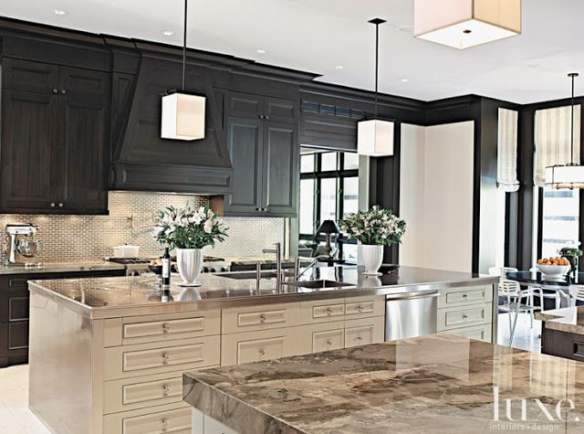 323 best open kitchen/living room images on pinterest | home