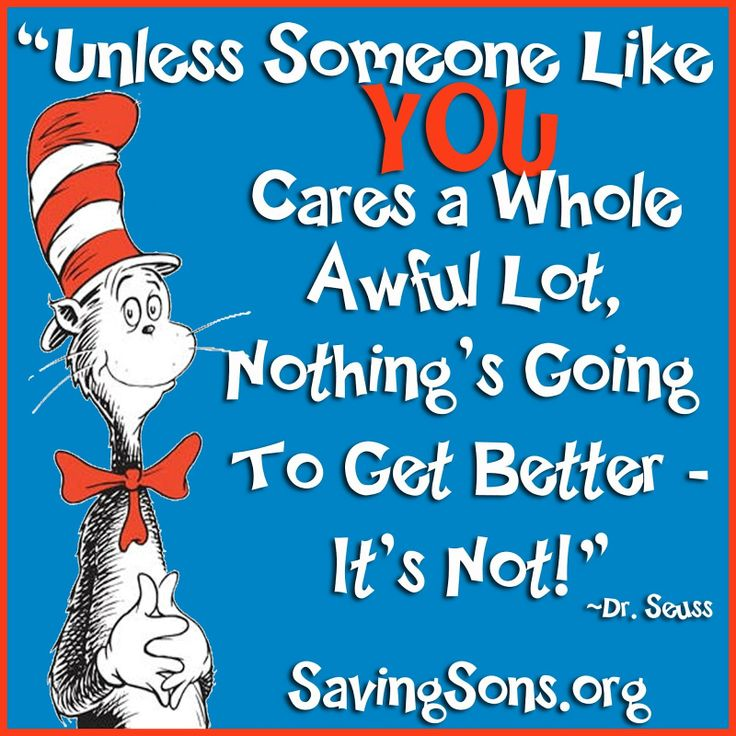 Dr Seuss Quotes Kid: 17 Best Images About Suess-isms On Pinterest