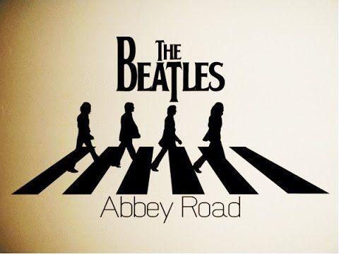 Best Songs of The Beatles 2017 - The Beatles Greatest Hits Full Album 2017