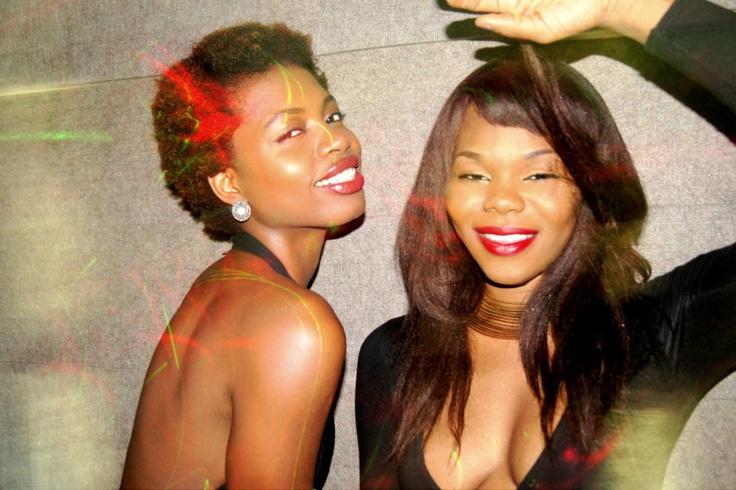#makeup: Makeup Tutorials, Makeup Makeup, Make Up Tips, Eyes
