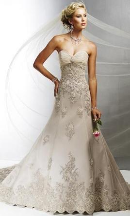 Sample Maggie Sottero Wedding Dress Vogue Royale, Size 12: Apply, Cathedrals Training, Bridal Dresses, Wedding Dresses, Organza Weddings Dresses, Tulle Weddings Dresses, Bride Dresses, Satin Tulle, Weddings Dressses